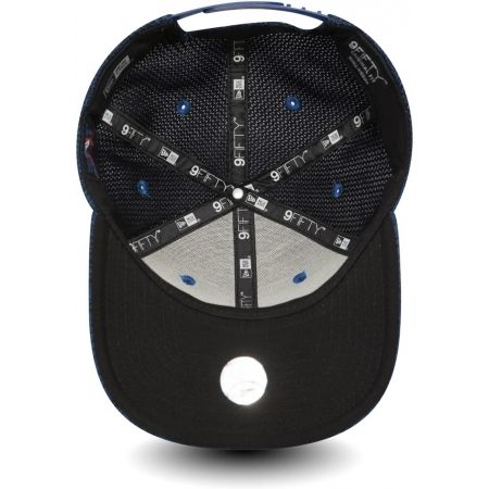 Клубна шапка с козирка - New Era MLB 9FIFTY NEW YORK YANKEES - 3