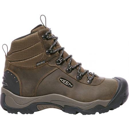 Pánská zimní obuv - Keen REVEL III M GREA - 2