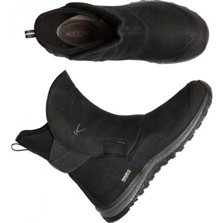 Dámská zimní obuv - Keen WINTERTERRA LEA BOOT WP - 4