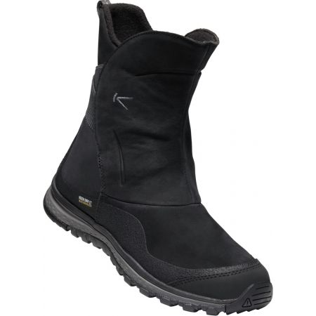 Dámská zimní obuv - Keen WINTERTERRA LEA BOOT WP - 1