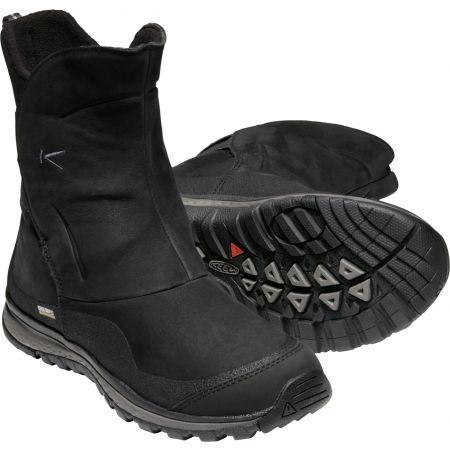Dámská zimní obuv - Keen WINTERTERRA LEA BOOT WP - 3