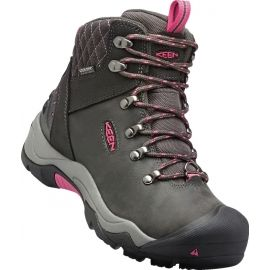 Keen REVEL III W - Women's winter shoes