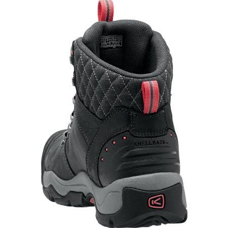 Dámské zimní boty - Keen REVEL III W - 7