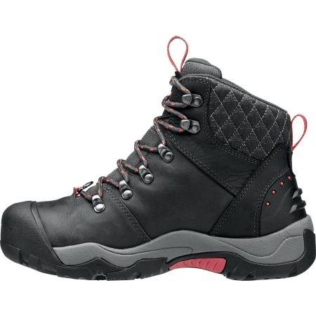 Dámské zimní boty - Keen REVEL III W - 3