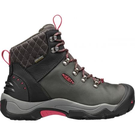 Dámské zimní boty - Keen REVEL III W - 2