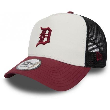 Férfi baseball sapka - New Era NE MLB 9FORTY DETROIT TIGERS - 1