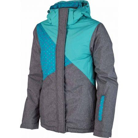 Dámska snowboardová bunda - Willard DALILA - 2