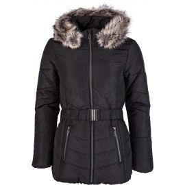 Willard RAELYN - Női steppelt kabát