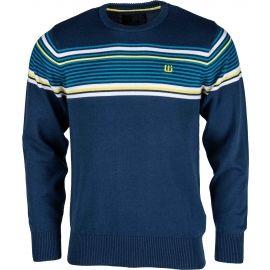 Willard ELMAR - Pánský pletený svetr a1b3101017