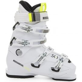 Rossignol KIARA 50 - Dámské lyžařské boty