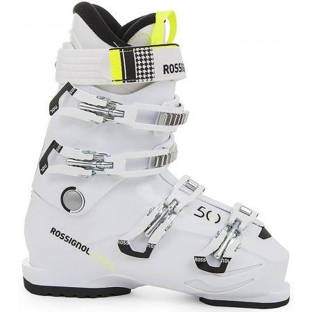 Clăpari ski damă - Rossignol KIARA 50