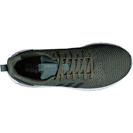 Pánska voľnočasová obuv - adidas QUESTAR BYD - 2