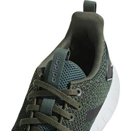 Pánska voľnočasová obuv - adidas QUESTAR BYD - 5