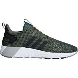 adidas QUESTAR BYD - Мъжки обувки за свободното време