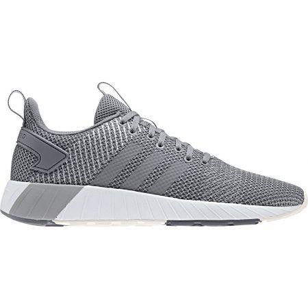 Pánské volnočasové boty - adidas QUESTAR BYD - 2