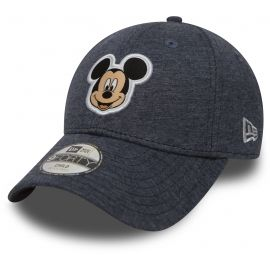 New Era 9FORTY KIDS MICKEY MOUSE - Kids' cap