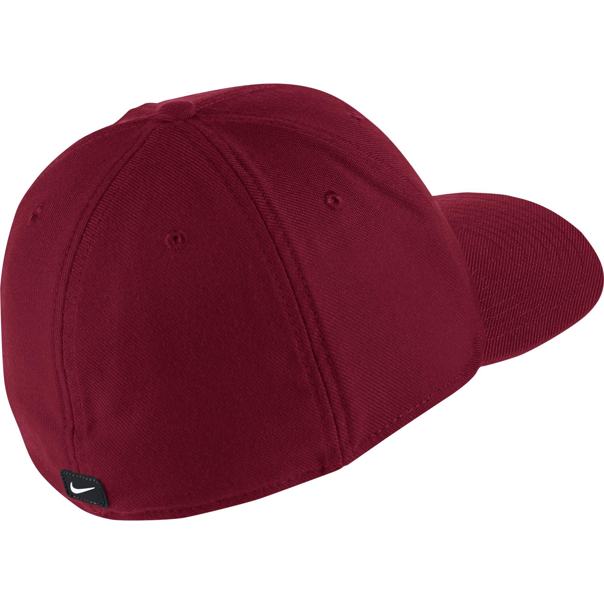 Nike U NSW CLC99 CAP SWFLX. Kšiltovka. Kšiltovka 5aafbc9cc0