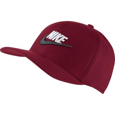 Kšiltovka - Nike U NSW CLC99 CAP SWFLX - 1 b64891b4e7
