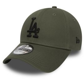 New Era 39THIRTY MLB LOS ANGELES DODGERS