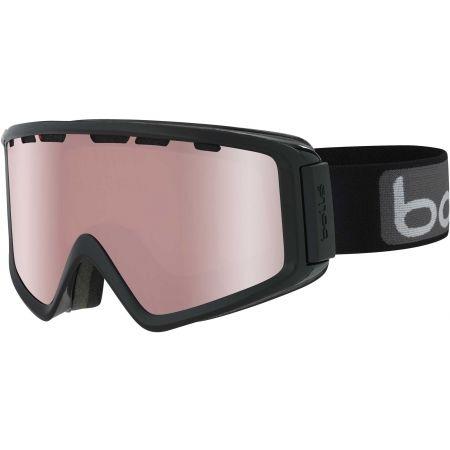Bolle Z5 OTG - Ski goggles