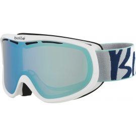 Bolle SIERRA - Women's downhill ski goggles