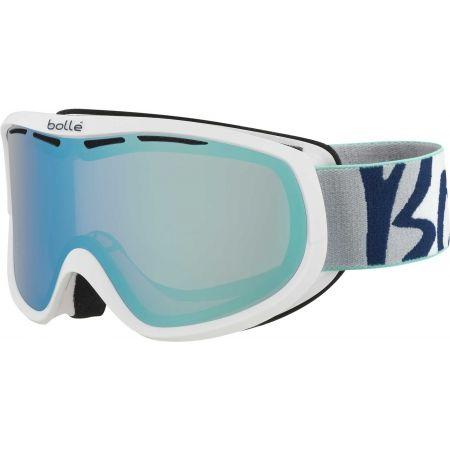 Bolle SIERRA - Gogle narciarskie damskie