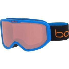 Bolle INUK - Универсални очила за ски спускане
