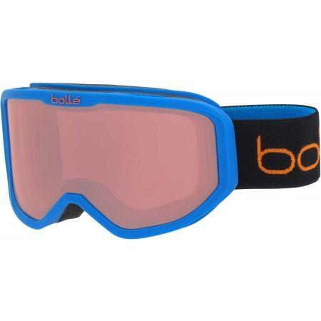 Универсални очила за ски спускане - Bolle INUK - 1