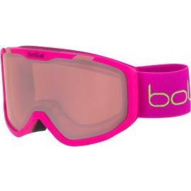 Bolle ROCKET - Детски очила за ски
