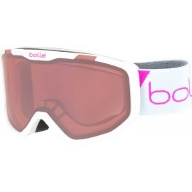 Bolle ROCKET - Children's downhill ski goggles