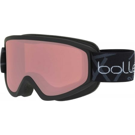 Bolle FREEZE - Skibrille