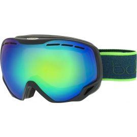 Bolle EMPEROR - Ochelari de ski coborâre
