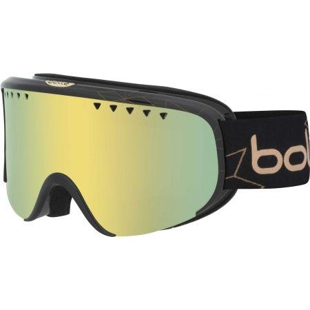 Bolle SCARLETT - Damen Skibrille