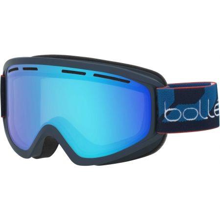 Bolle SCHUSS - Ochelari de ski coborâre