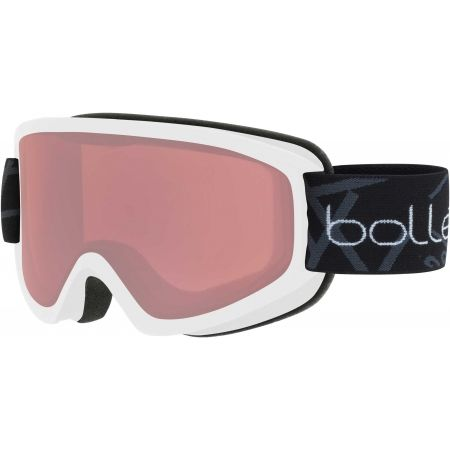 Bolle FREEZE - Ski goggles