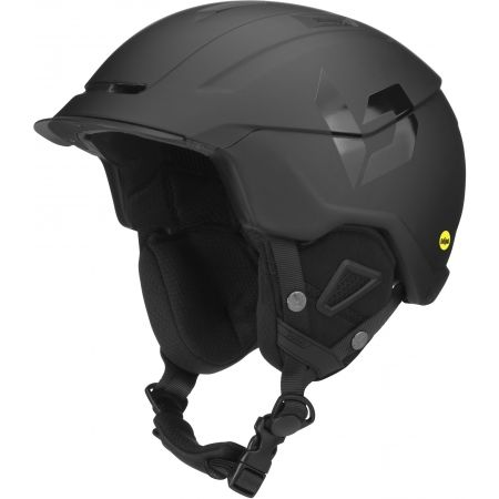 Bolle INSTINCT MIPS - Freeride helmet with MIPS
