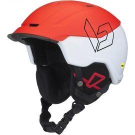 Bolle INSTINCT MIPS - Helm mit MIPS