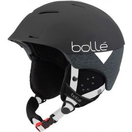 Bolle SYNERGY SOFT
