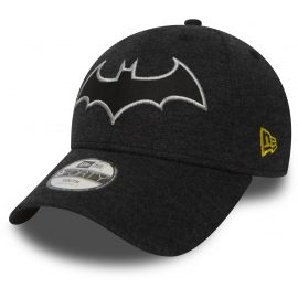 New Era 9FORTY KIDS BATMAN - Kids' cap