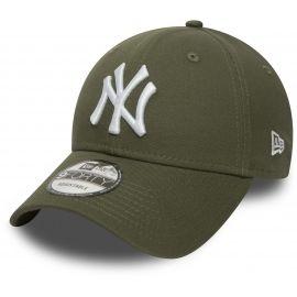 New Era MLB 9FORTY NEW YORK YANKEES - Men's club baseball cap