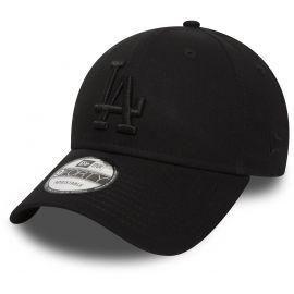 New Era MLB 9FORTY LOS ANGELES DODGERS - Klubowa czapka z daszkiem męska