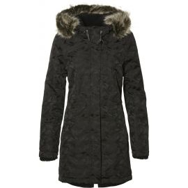 O'Neill LW FRONTIER PARKA - Дамско  зимно яке