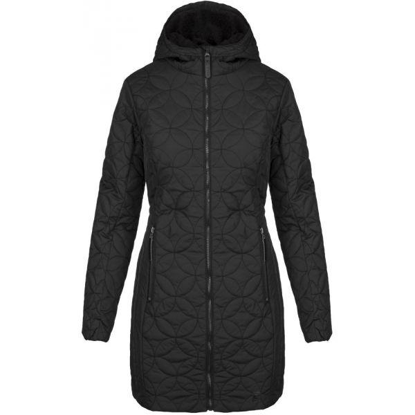 Loap TUNDRA - Zimný kabát