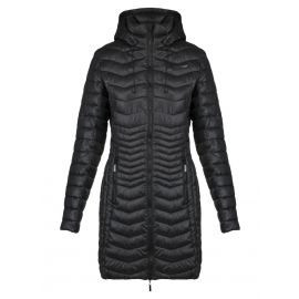 Loap JONNA - Women's winter coat