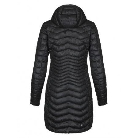 Dámsky zimný kabát - Loap JONNA - 2