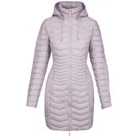 Loap JONNA - Dámsky zimný kabát