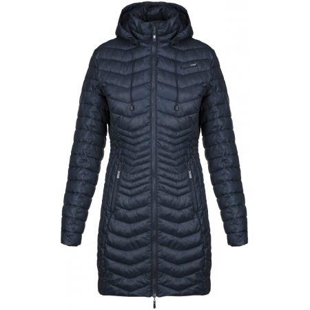 Dámsky zimný kabát - Loap JONNA - 1