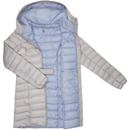 Dámský zimní kabát - Loap JACKIE - 3