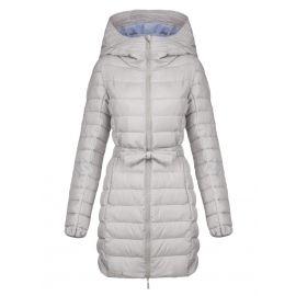 Loap JACKIE - Dámsky zimný kabát