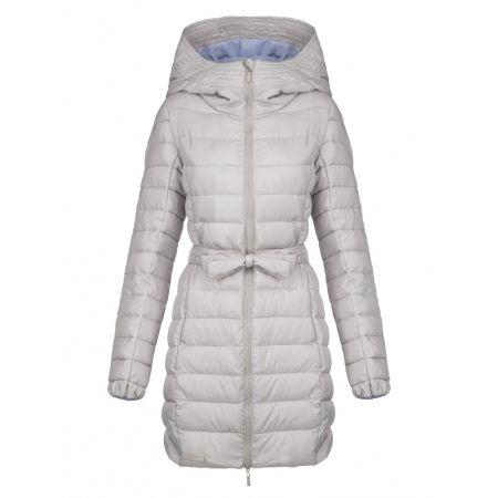 Dámský zimní kabát - Loap JACKIE - 1